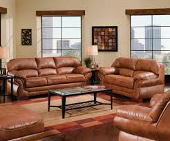 Very Living Room Furniture Living Room Very Best Living Room Furniture Brands Ideas