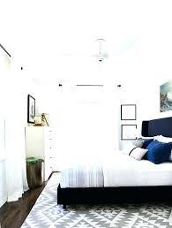 bedroom fans bedroom fans beautiful white bedroom ceiling fan best bedroom ceiling fans ideas on bedroom bedroom fans haiku ceiling