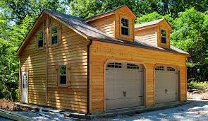 Garage With Apartment Above Plans Apartmentslovely Efficient Car Garages With Living Space
