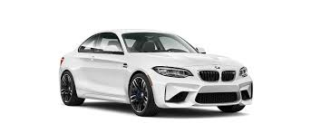 2018 bmw m2. interesting 2018 2018 m2 coupe 30liter bmw m twinpower turbo technology inline 6cylinder with bmw m2