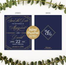 Free Save The Date Birthday Templates Free Indian Save The Date Templates Birthday Download Cheap