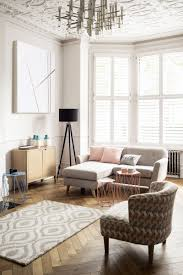 Marks And Spencer Living Room Furniture Ms Ss16 Collection At Home With Abby