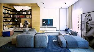 furniture Astonishing Modular Flooring Solutions Tiles Floor Plans