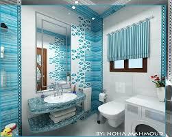 guest bathroom wall decor. Kids Guest Bathroom Ideas Photo Gallery  Shower Curtains Teenage Art For Wall Decor Guest Bathroom Wall Decor M