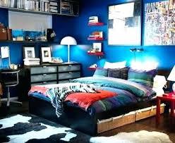 teen boy bedroom furniture. Ikea Teen Bedroom Boy Google Search Cutter Boys Bedrooms And Room Furniture Y