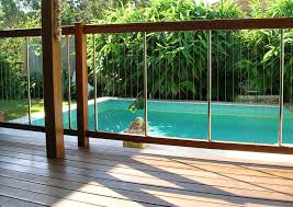 architecture gl pool fence phoenix inexpensive privacy ideas around gale fencing s tempered panels systems everton