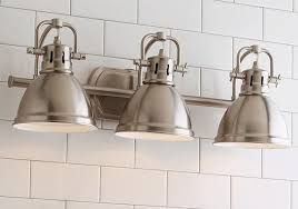 bathroom lighting fixture. all bathroom lighting fixture u