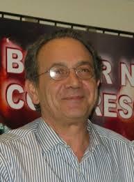 2005-02-28 / 07:00 / Javier Nogales Rodríguez - CCOO. Euskal Autonomia Erkidegoan (EAE) 157 irakaslek egonkortasuna galdu dute; ... - Javier_Nogales270