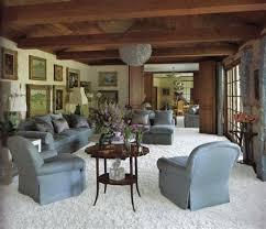 Ranch House Interior Designs Simple Ranch House Interior Designs Decoratingspecialcom Ranch House
