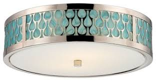 types of lighting fixtures. satco raindrop contemporary modern led flush mount ceiling light x24126 types of lighting fixtures
