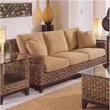 greenfront furniture sofas. In Greenfront Furniture Sofas