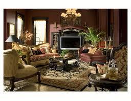 classical living room furniture. Classic Italian Living Room Furniture Home Interior Design On New Classical N
