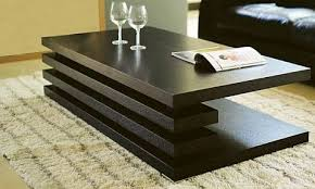 Home spaces furniture Montessori It Has Rectangular Shape And The Base And The Top And Held Together By Two Smaller Pieces Placed Parallel In Betweenthis Designed Centre Table Is Electronic Environments Indroyal Home Spaces indroyalhspaces Twitter
