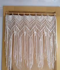 macrame wall hanging decor macrame