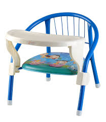baby dining chair. Factory Price Colored Metal Baby Dining Chair,Baby Feeding Chair .