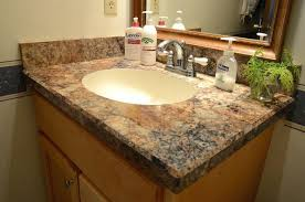 bathroom marble countertops traditional bathroom by country cabinets cultured marble bathroom countertops with sinks