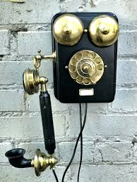 retro wall phone vintage wall phone antique wall phone retro wall phones retro wall phone pink