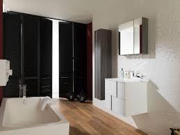bathroom furniture design. Bathroom Furniture Travat Blanco Design