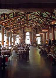 Ahwahnee Hotel Wikipedia Inspiration The Ahwahnee Hotel Dining Room