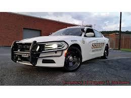 Bartow Sheriffs Office Now Hiring Cartersville Ga Patch