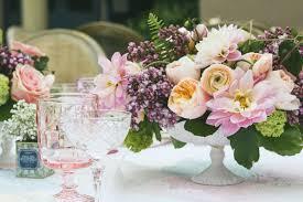 top table decoration ideas. Table Decoration Top Ideas M