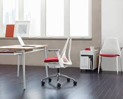sayl office chair. Sayl-chair-Home-Office-Contemporary-with-desk-eco-friendly-chair Sayl Office Chair V