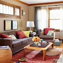 Home Interior Color Schemes