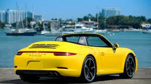 Encontre aluguel de carro ferrari no mercadolivre.com.br! 太阳集团2138手机版 Www 2138 Com太阳集团 Tyc21111太阳集团 Carros De Luxo Porsche Miami