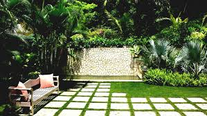 Small Picture Home Garden Design Houzzgardenhome Plans Ideas Picture Home