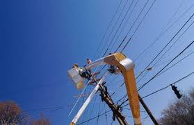 electrical power line installers and repairers electrical power line operator training certification chron com