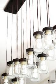 pendant lighting ideas best allen roth pendant light allen allen and roth pendant light