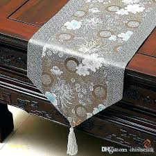 end table coverings end table tablecloth end table covers end table cloth cover tablecloths best of