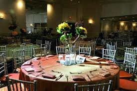 60 round table seats how many dining room magnificent stunning inch round dining table seats how