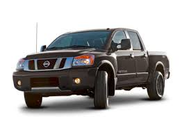 Best Gas Mileage Used Trucks- Good Fuel Economy Used Pickup Trucks