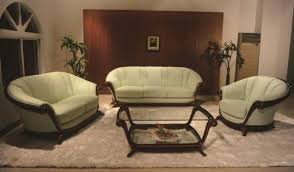 white leather sofas leather sofa