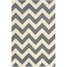safavieh handgefertigter teppich bryant in dunkelgrau  rugs