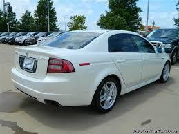 acura tlx 2008 coupe. 2008 acura tl for sale u003eu003e cheap used cars by tlx coupe