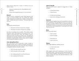 the elements of style ali albiani elements 2 jpg