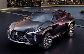 2018 lexus ux price. delighful price for 2018 lexus ux price