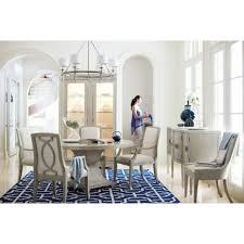 high end bedroom furniture. bedrooms:stunning hollywood glam furniture high end bedroom regency chair mid century modern i