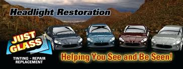 auto glass tucson az 1 auto glass now tucson tucson az 85712