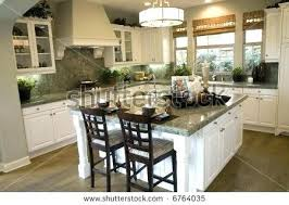 oven in island. Kitchen Island With Oven Stove Home . In