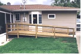 building wheel chair ramp how to make a handicap ramp building a handicap ramp make wheelchair building wheel chair ramp