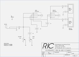 rickenbacker bass pickup wiring diagram peavey grind bass wiring rickenbacker 4001 bass wiring diagram rickenbacker 620 wiring diagram wiring diagrams schematics telecaster wiring diagram rickenbacker 620 wiring diagram wiring