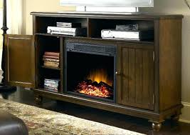 pleasant hearth electric fireplace pleasant hearth rochester media electric fireplace reviews loveandforget me