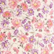 723 best FABRIC I LOVE images on Pinterest | Pillows, Sewing ... & Summer Daisy | Dolly Henry - Australian Stockist of Quality Quilting Fabrics Adamdwight.com