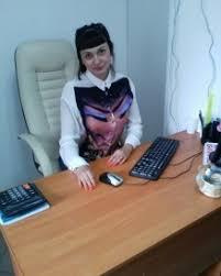 Курсовые в Перми быстро качественно на отлично  Что чаще всего ищут у нас на сайте курсовые работы пермь