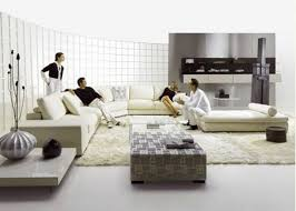 trendy living room furniture. decided your modern style earlier than apply living room furniture choose will not be a tough j trendy