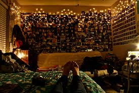 cool bedrooms for teenage girls tumblr lights. Perfect Cool Teenage Girl Bedroom Ideas Tumblr Lights In Cool Bedrooms For Girls G