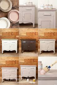 painting furniture ideas color. Fusion Mineral Paint Tutorial - Via My Painted Door (.com) Painting Furniture Ideas Color